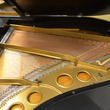 1917 Steinway Model O Grand - Grand Pianos