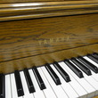 1983 Yamaha M212 Console Piano - Upright - Console Pianos