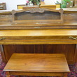 1976 Baldwin Console Piano - Upright - Console Pianos