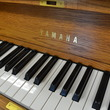 2002 Yamaha P22 Studio Piano - Upright - Studio Pianos