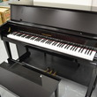 2003 Kohler & Campbell KC-245 Studio Piano - Upright - Studio Pianos