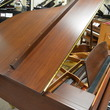 1996 Yamaha GH1 Grand - Grand Pianos