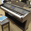 Yamaha Clavinova CVP-303 Digital Piano - Digital Pianos