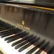 1941 Steinway Model A3 Grand - Grand Pianos