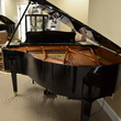 2007 Yamaha DGC1 Player Grand - Grand Pianos