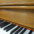 1995 Kimball Console Piano - Upright - Console Pianos