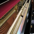 1994 Yamaha MX100II Player Professional Upright - Upright - Professional Pianos