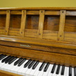 1982 Baldwin Spinet Piano - Upright - Spinet Pianos