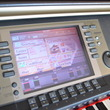 Yamaha Clavinova CVP-207 Digital Piano - Digital Pianos