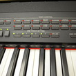Yamaha Clavinova CVP-501 Digital Piano - Digital Pianos