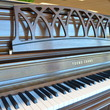 1998 Young Chang Console Piano - Upright - Console Pianos