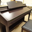 Kawai CP139 digital ensemble piano - Digital Pianos