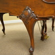 1938 Lester Louis XV Grand Piano - Grand Pianos