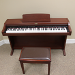 Kawai CP95 digital ensemble piano - Digital Pianos
