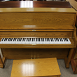 2004 Like new Kawai UST-8 studio piano - Upright - Studio Pianos