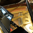 2004 Kawai RX-2 grand piano, excellent condition! - Grand Pianos