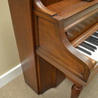 1948 Steinway Hepplewhite console - Upright - Console Pianos