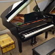 2002 Yamaha DC2 Player Grand, Mark3 - Grand Pianos