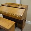 Hammond organ - Organ Pianos