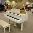1984 Yamaha 5'3 - Grand Pianos