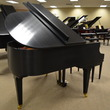 1996 Chickering baby grand - Grand Pianos