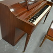 Baldwin Acrosonic spinet piano - Upright - Spinet Pianos