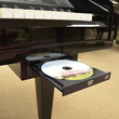 Kawai CP207 Digital Grand Piano - Digital Pianos