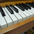 1962 Conover Spinet Piano - Upright - Spinet Pianos