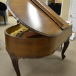 1916 Steinway Louis XV model O - Grand Pianos