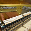 1978 Baldwin Hamilton designer studio - Upright - Studio Pianos