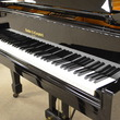 2007 Kohler and Campbell KCG-650D grand - Grand Pianos