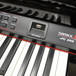 2018 Samick SG500 digital baby grand - Digital Pianos