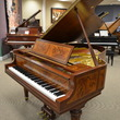 1987 Yamaha C3E Limited Edition grand piano - Grand Pianos