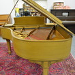 1924 Steinway model L - Grand Pianos
