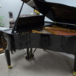 1999 LOADED Baldwin R with Concertmaster player - Grand Pianos