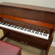 2006 Kawai 506N studio piano - Upright - Studio Pianos