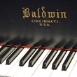 1930 Baldwin 9 FOOT concert grand. Bargain of a lifetime. - Grand Pianos