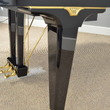 2000 Schimmel Diamond Edition grand with QRS PM3 player system! - Grand Pianos