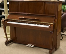 Yamaha Studio Piano