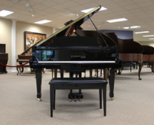 Kawai RX-2 grand piano, excellent condition!
