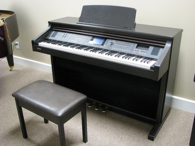kawai cp150 digital ensemble piano. Black Bedroom Furniture Sets. Home Design Ideas